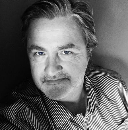 Jean-Marc Lalonde