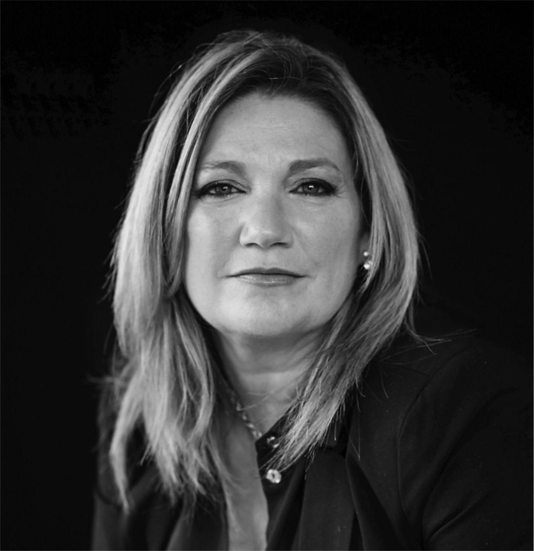 Sara Thibeault